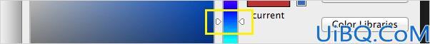 配色技巧,给初学者的6条网页设计安全配色指南